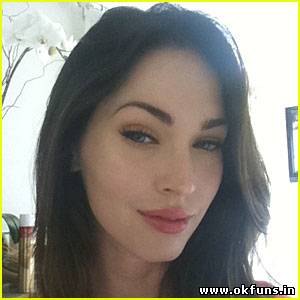 Megan Fox: No Botox Here!